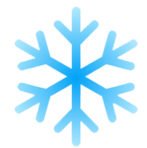 air-conditioner-repair-boise-nampa-meridian-caldwell-eagle